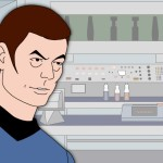 Doctor Leonard Mccoy Wallpaper