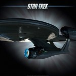 Star Trek Enterprise Wallpaper