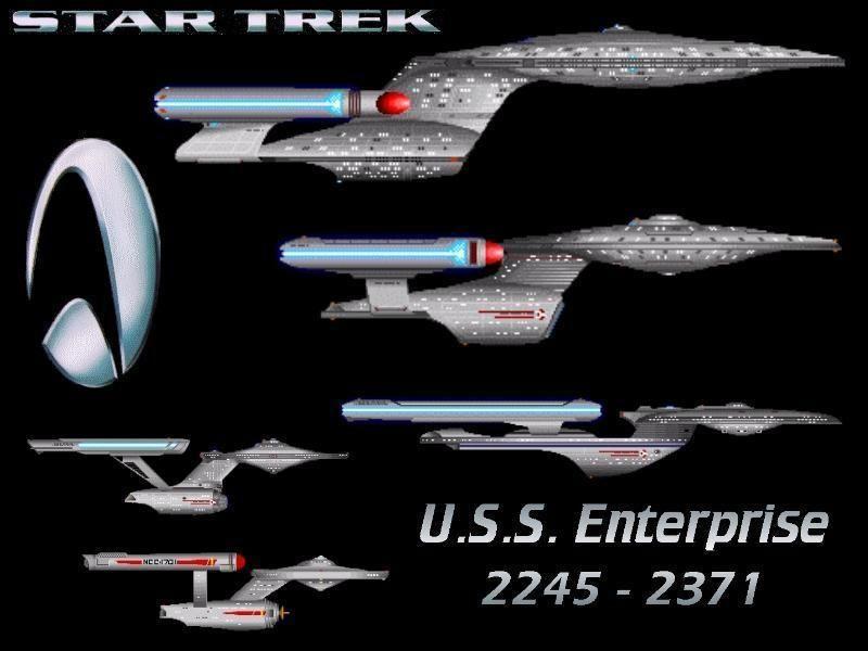 Uss Enterprise History Wallpaper 800x600